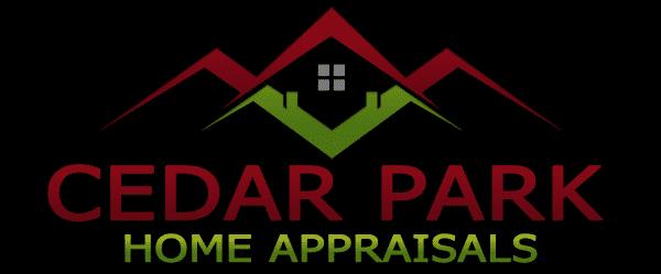 Cedar Park Home Appraisal